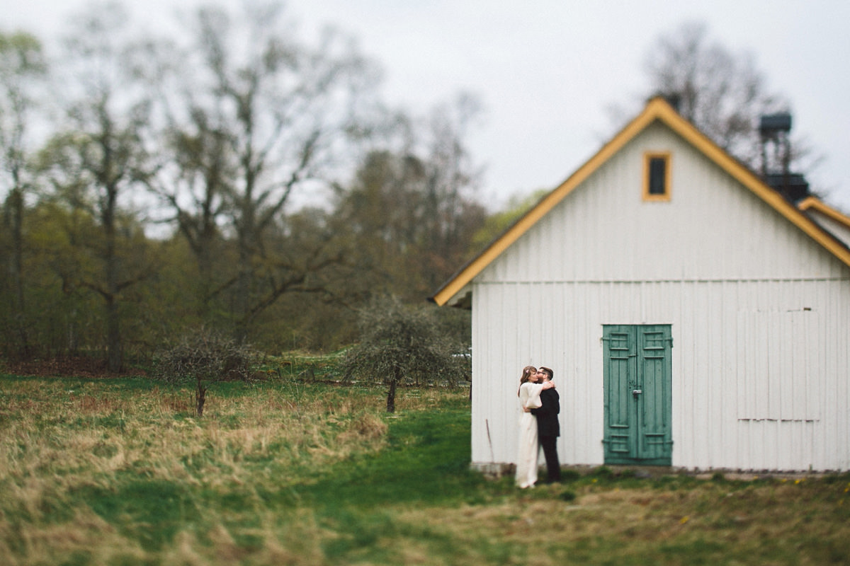 wedding_photographer_sweden_101