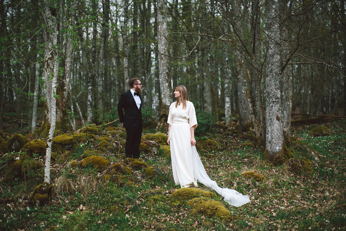 wedding_photographer_sweden_103