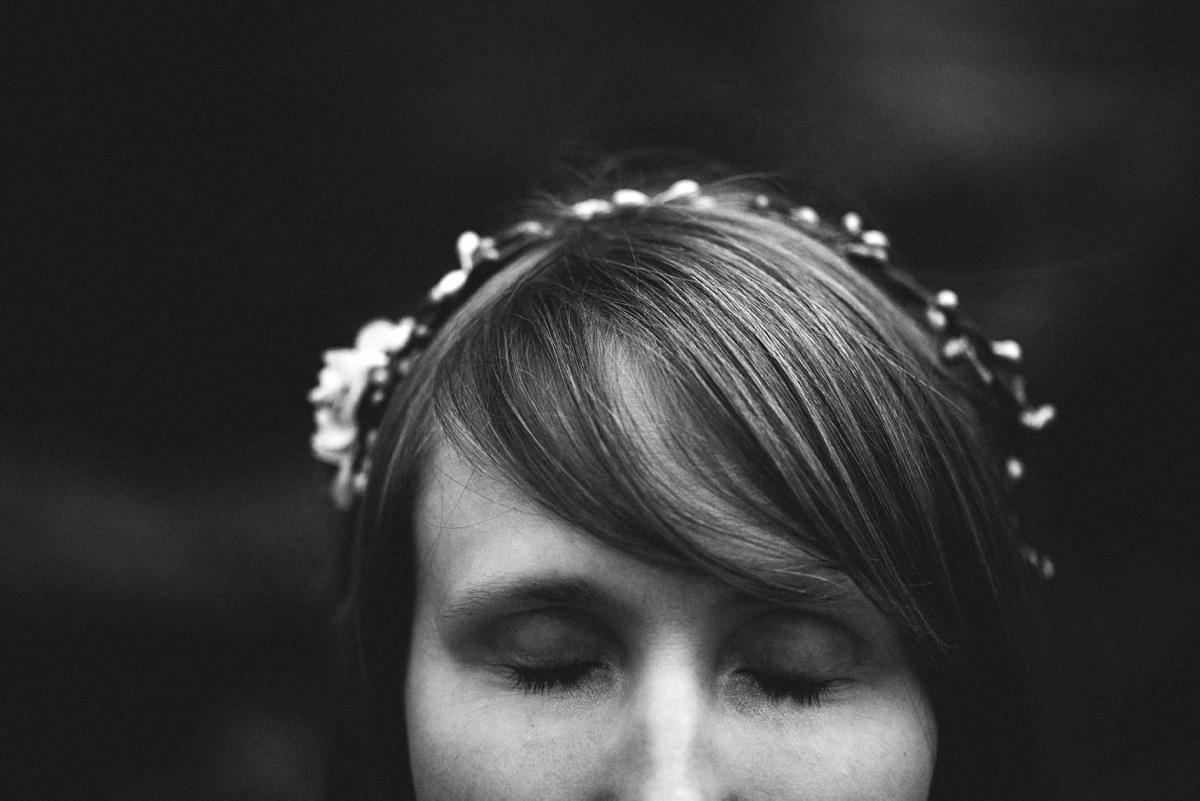 wedding_photographer_sweden_105