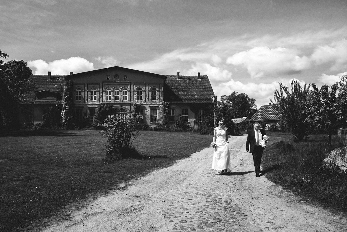wedding_kulturgut_wrechen_031