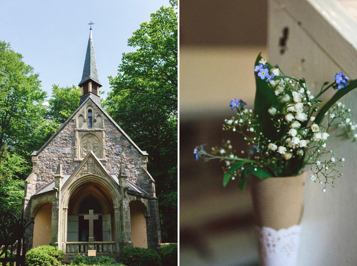 wedding_kulturgut_wrechen_032