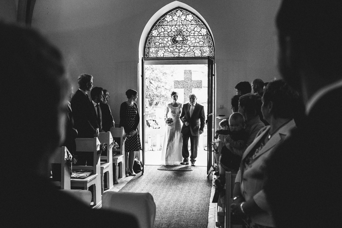wedding_kulturgut_wrechen_033