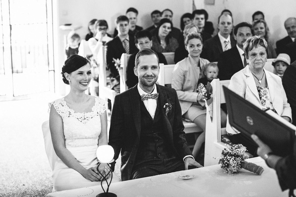 wedding_kulturgut_wrechen_034