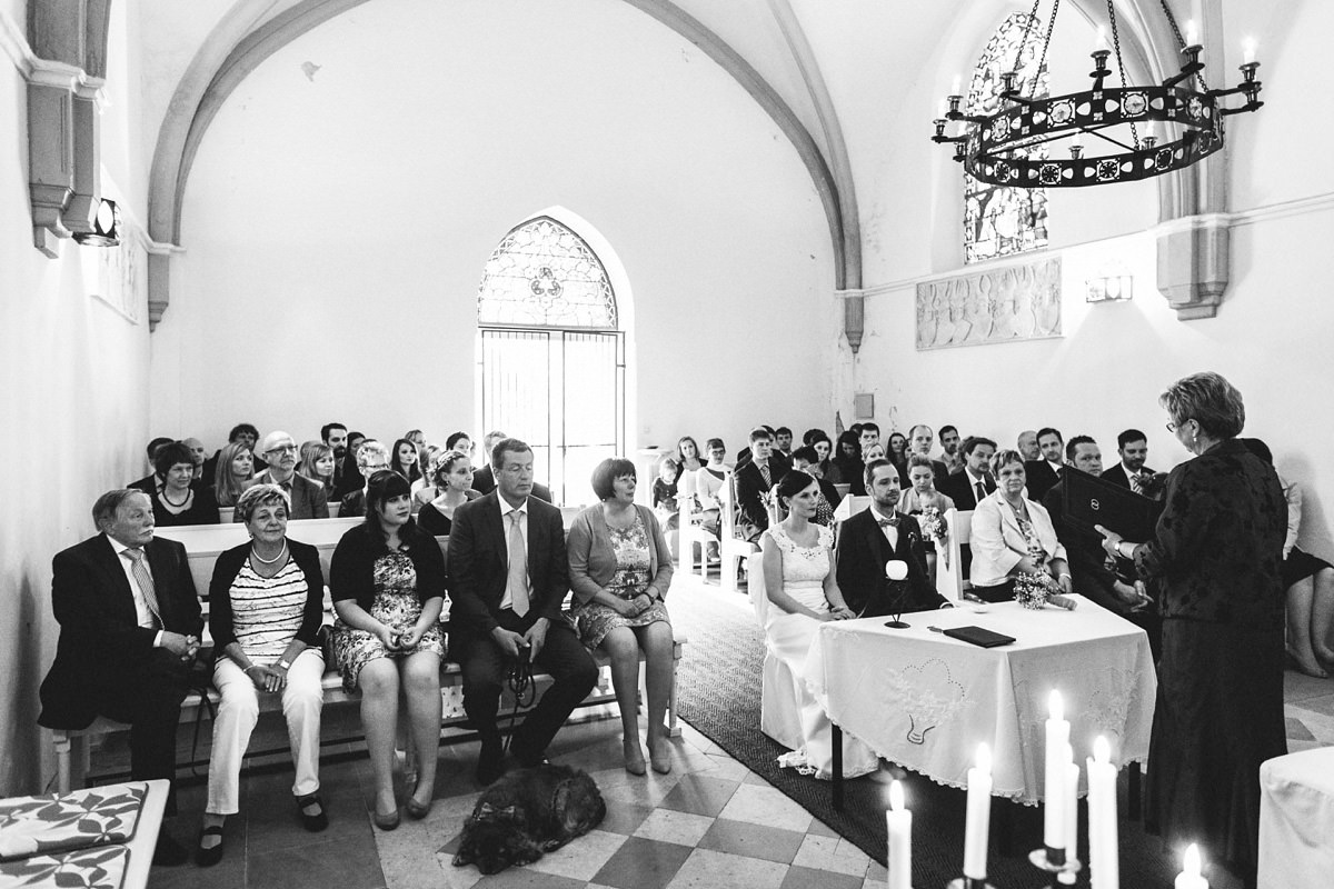 wedding_kulturgut_wrechen_035