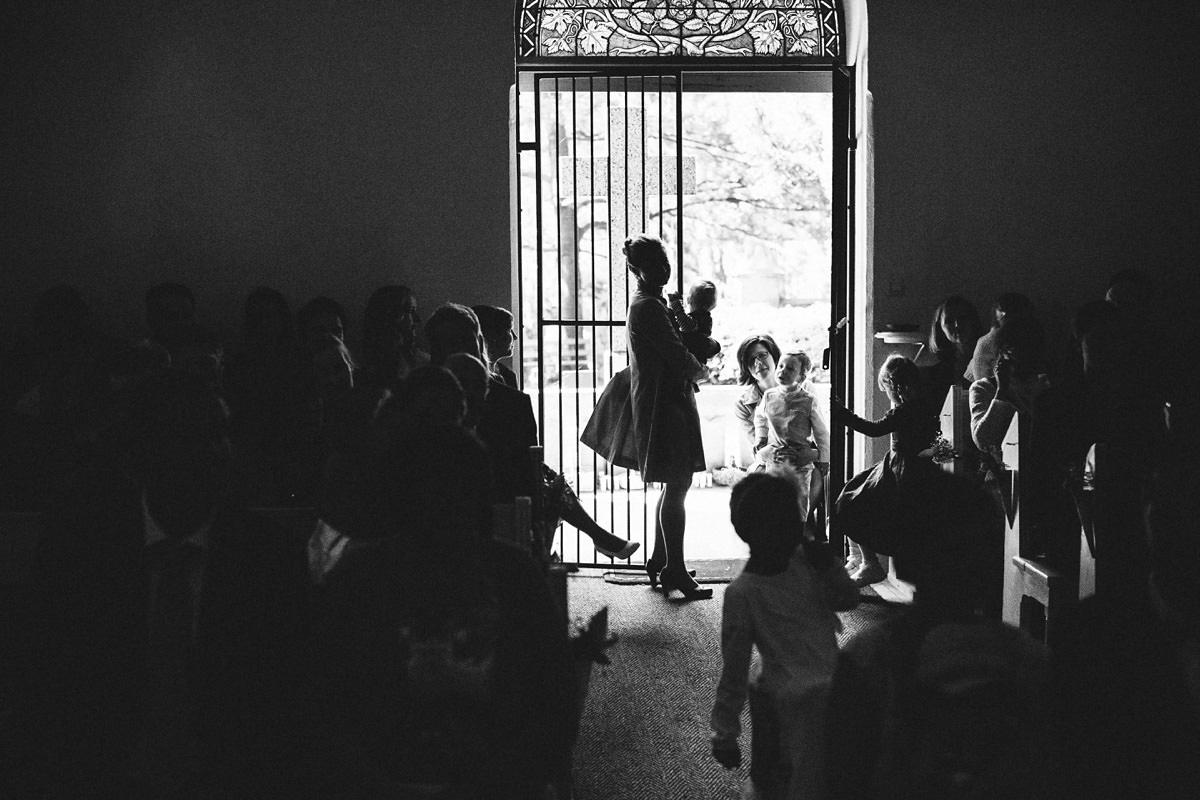 wedding_kulturgut_wrechen_036