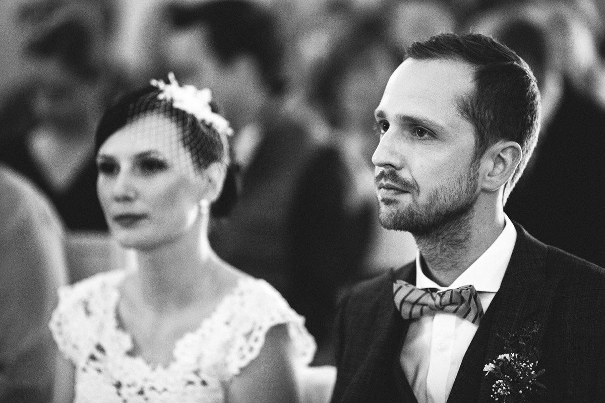 wedding_kulturgut_wrechen_037