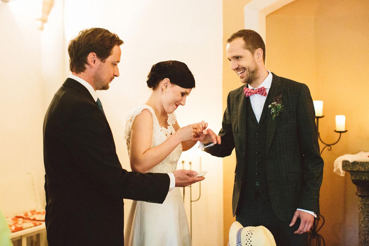 wedding_kulturgut_wrechen_038