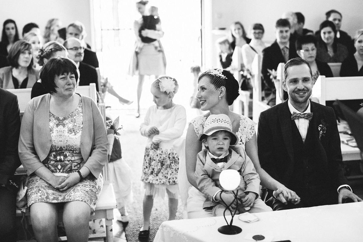wedding_kulturgut_wrechen_040
