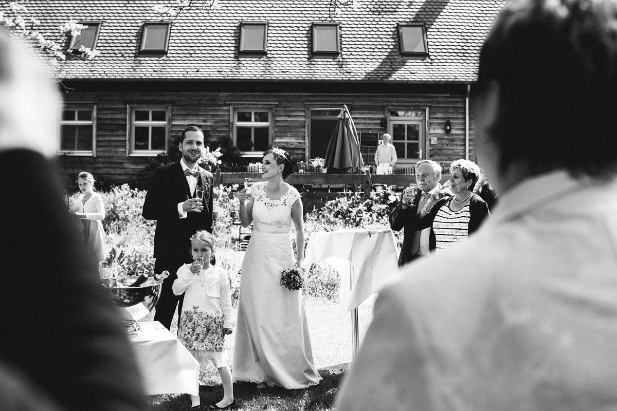 wedding_kulturgut_wrechen_045
