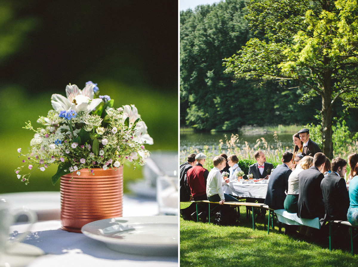 wedding_kulturgut_wrechen_051