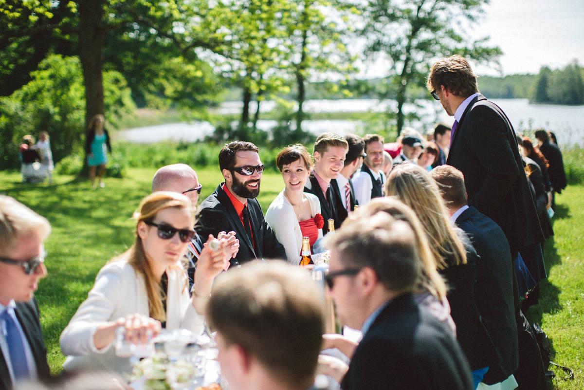 wedding_kulturgut_wrechen_055