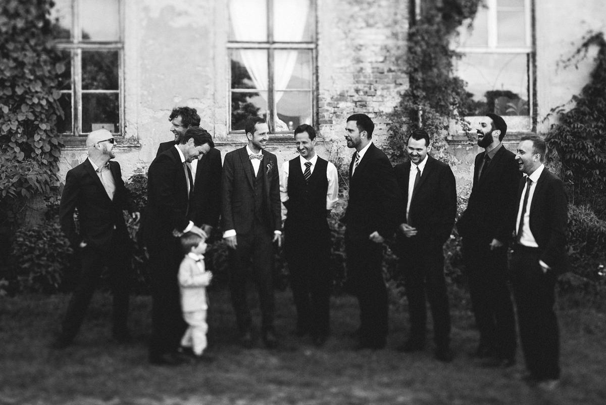wedding_kulturgut_wrechen_056