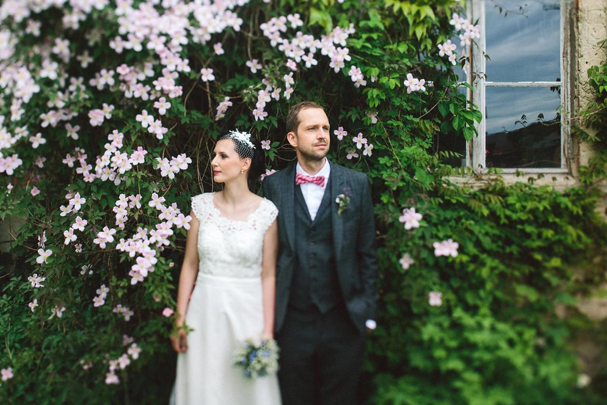 wedding_kulturgut_wrechen_060