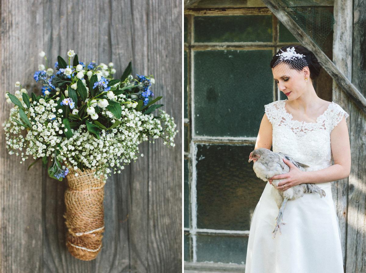 wedding_kulturgut_wrechen_063