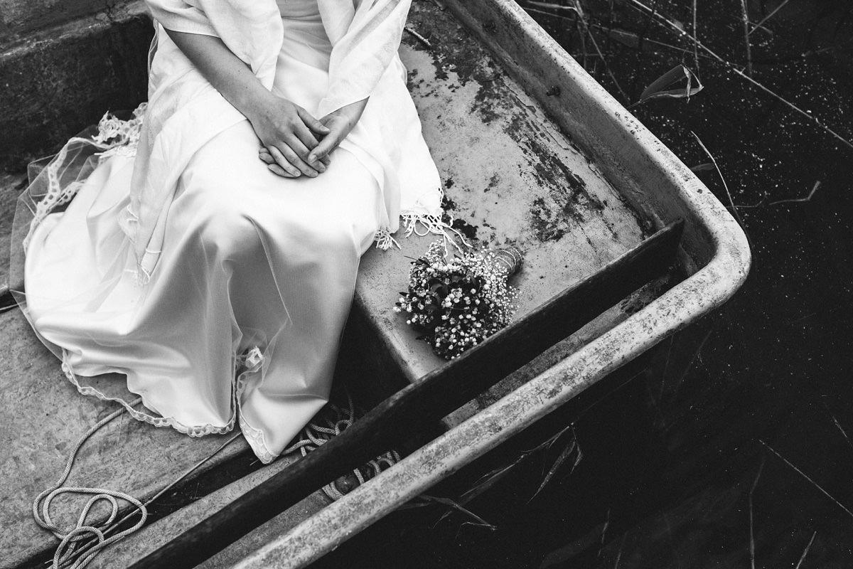 wedding_kulturgut_wrechen_064