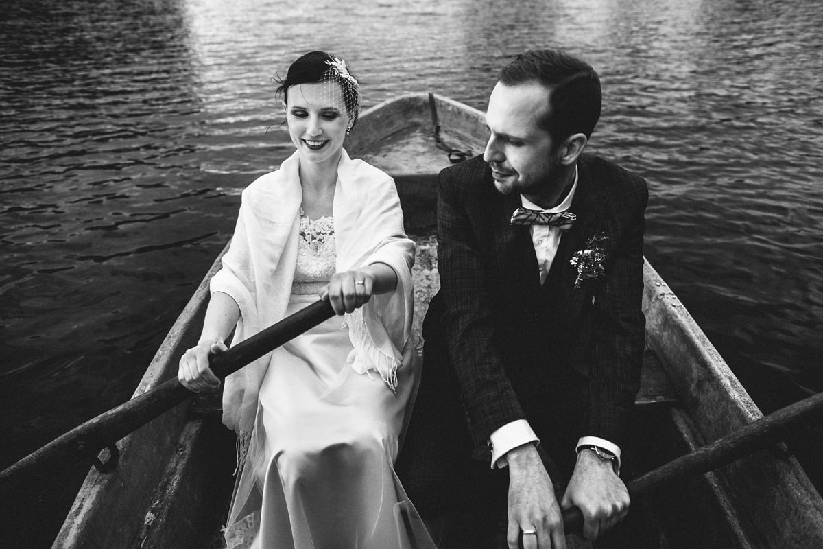 wedding_kulturgut_wrechen_067