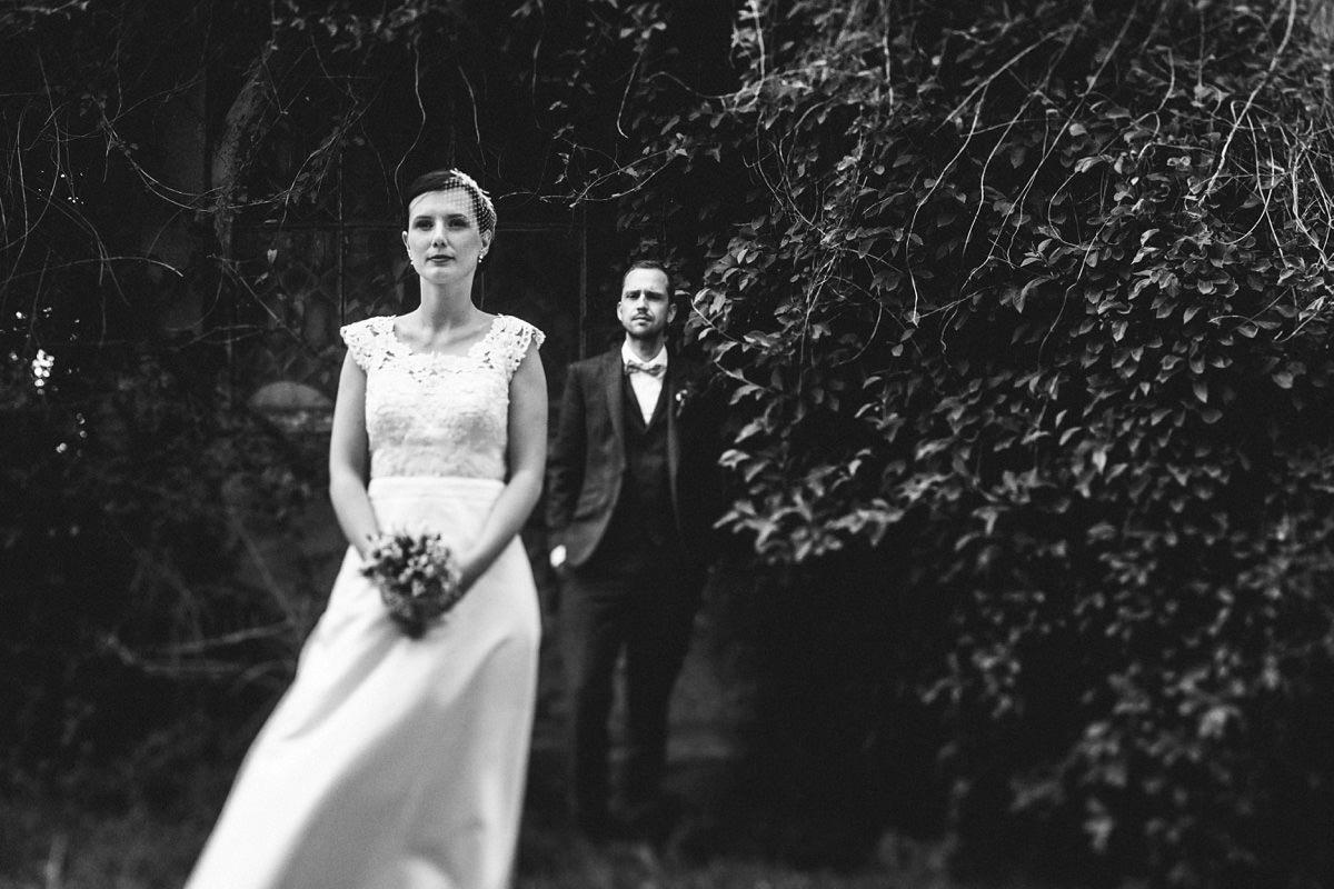 wedding_kulturgut_wrechen_070