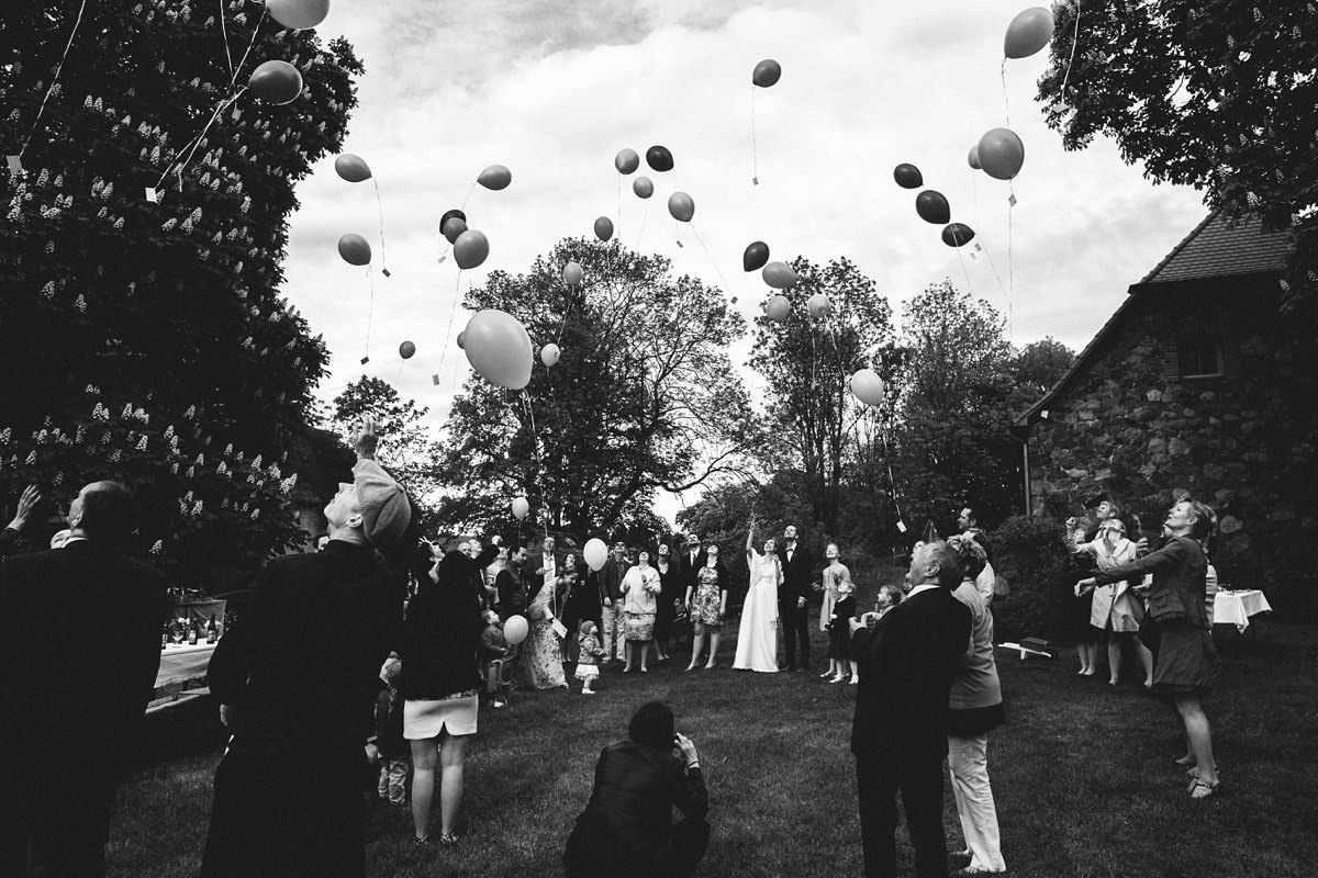 wedding_kulturgut_wrechen_079