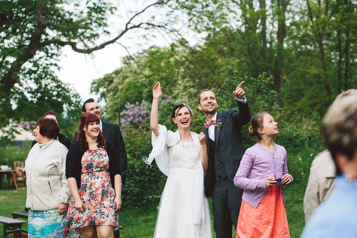 wedding_kulturgut_wrechen_080