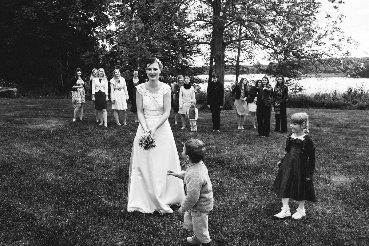 wedding_kulturgut_wrechen_082