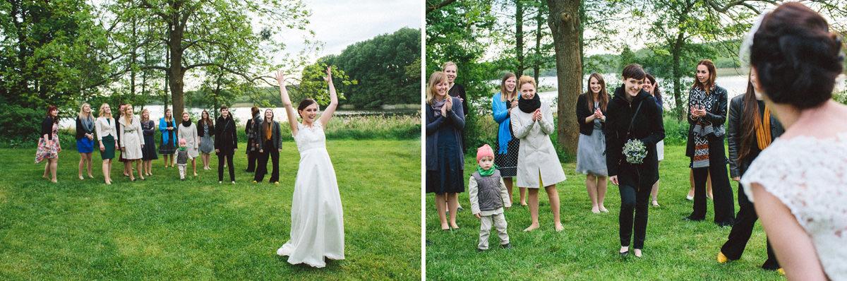 wedding_kulturgut_wrechen_083