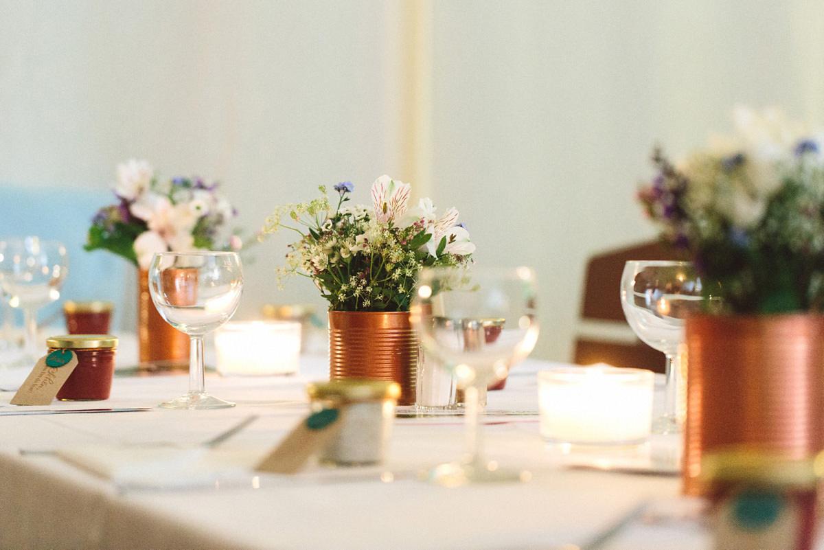 wedding_kulturgut_wrechen_089