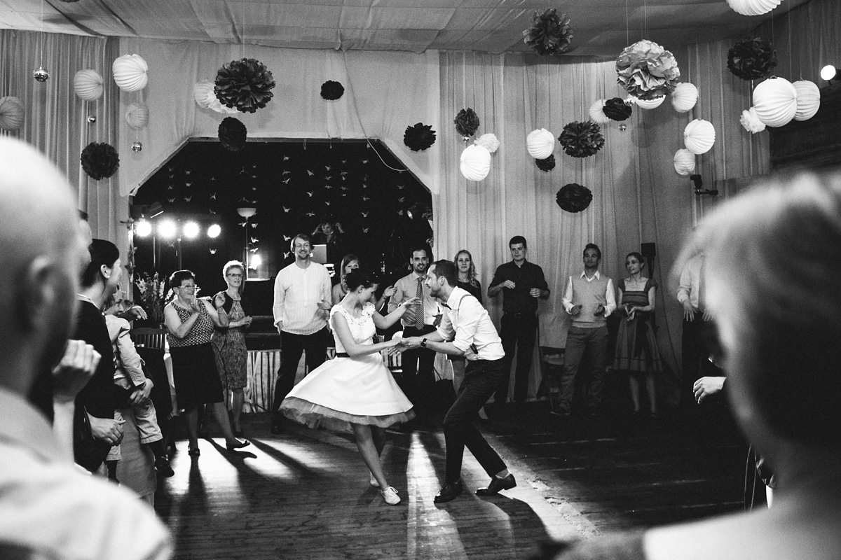 wedding_kulturgut_wrechen_095