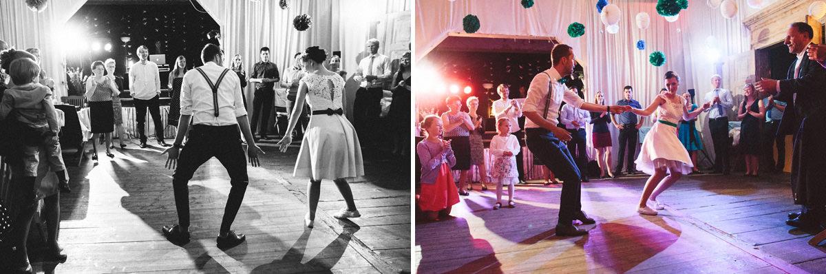 wedding_kulturgut_wrechen_096