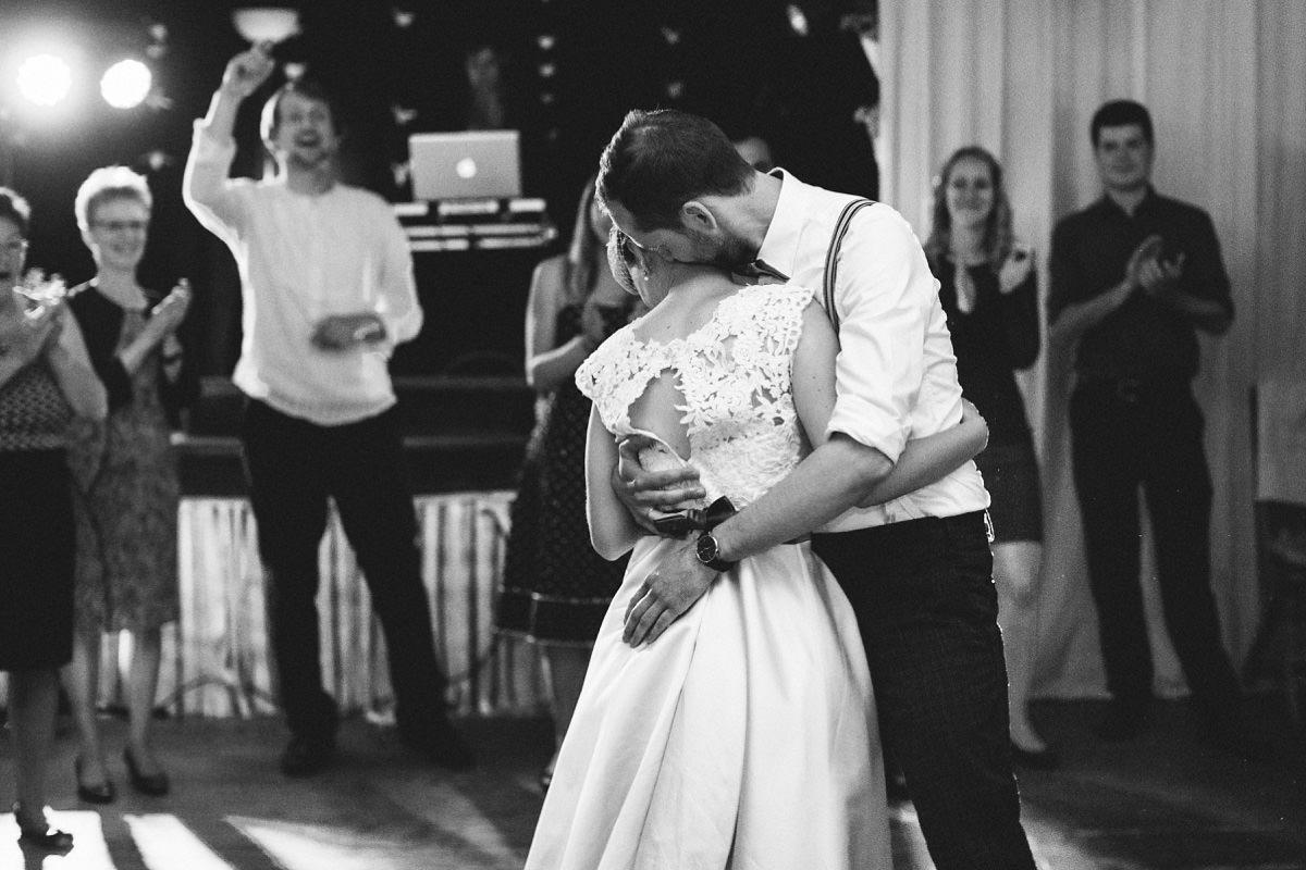 wedding_kulturgut_wrechen_097