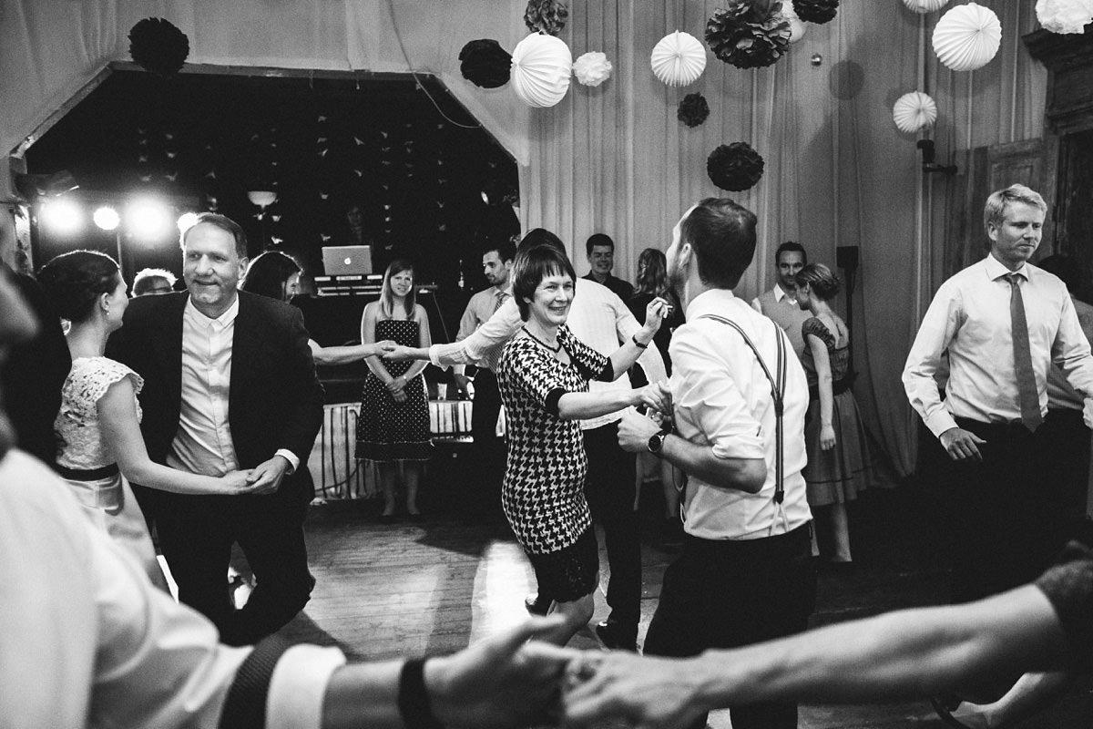 wedding_kulturgut_wrechen_098