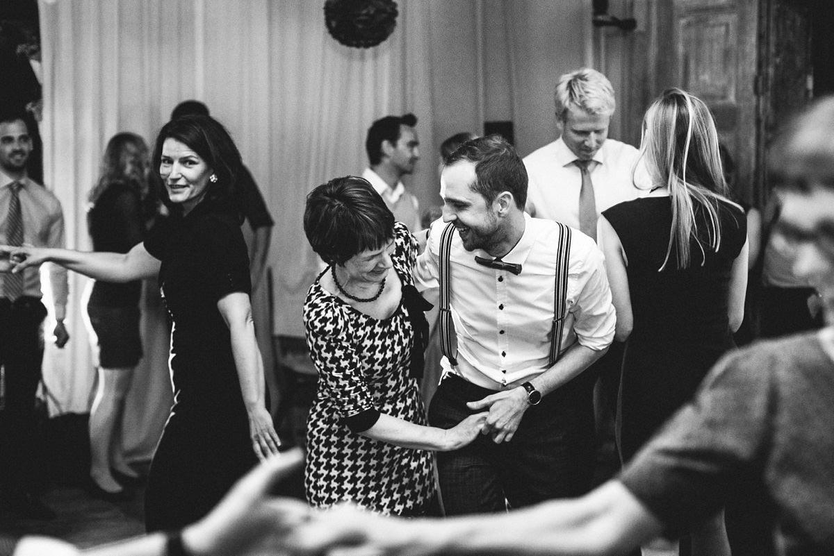 wedding_kulturgut_wrechen_102