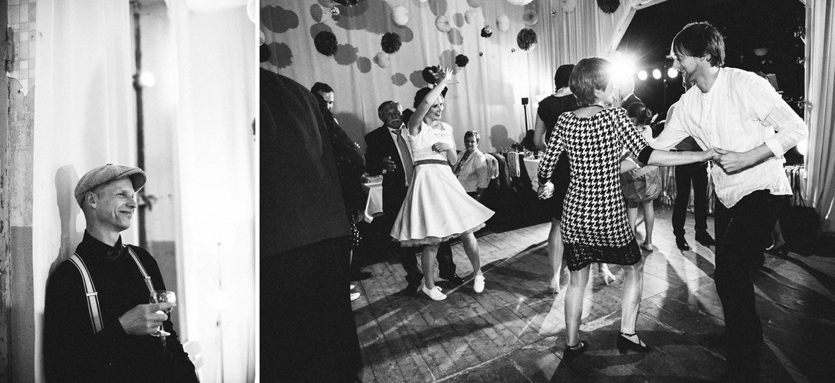wedding_kulturgut_wrechen_103