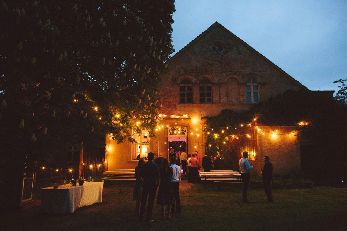 wedding_kulturgut_wrechen_104