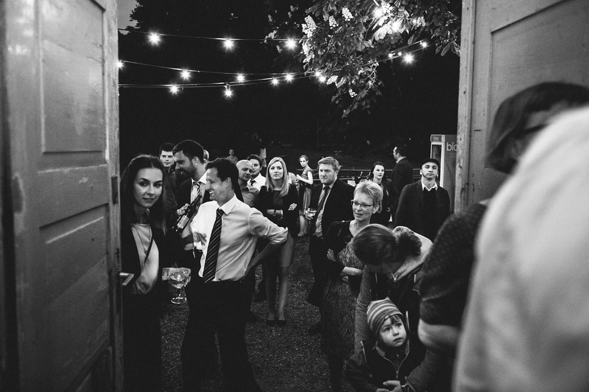 wedding_kulturgut_wrechen_105