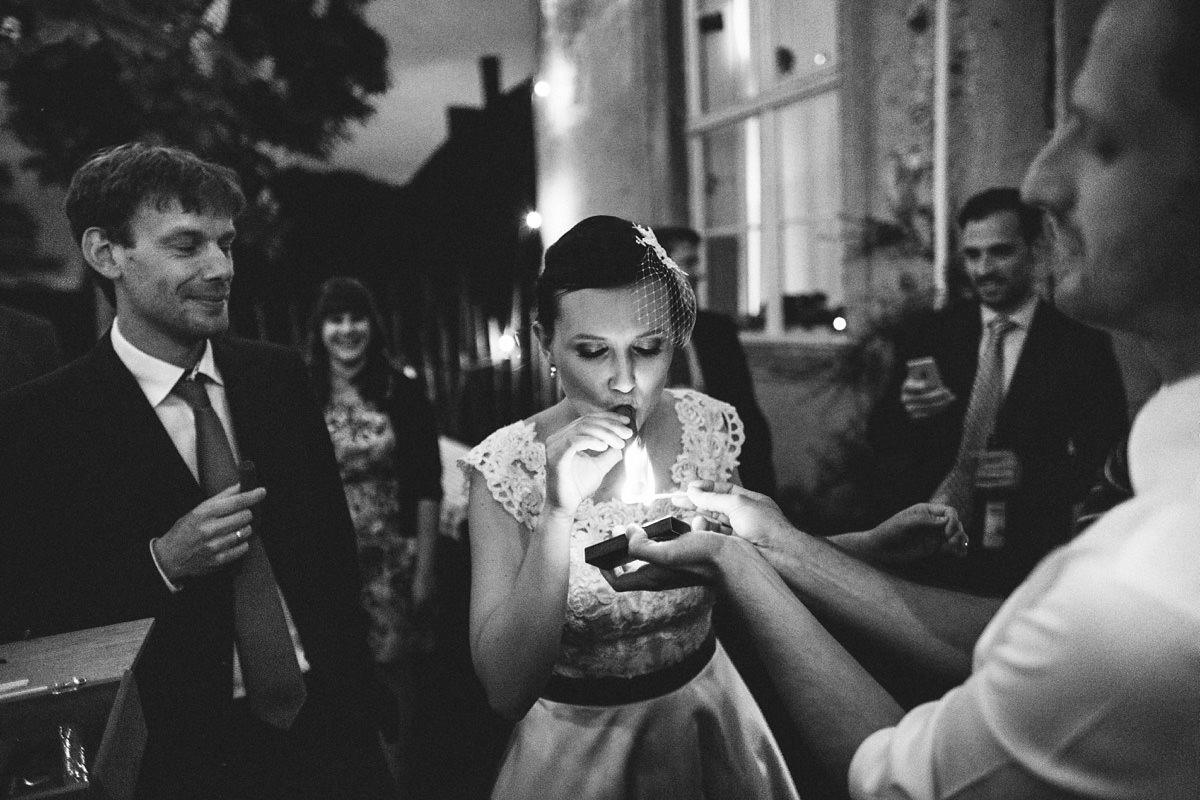 wedding_kulturgut_wrechen_107