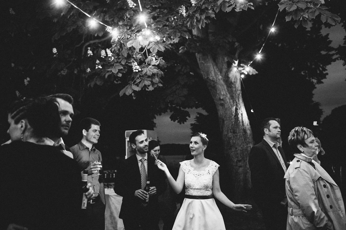 wedding_kulturgut_wrechen_109