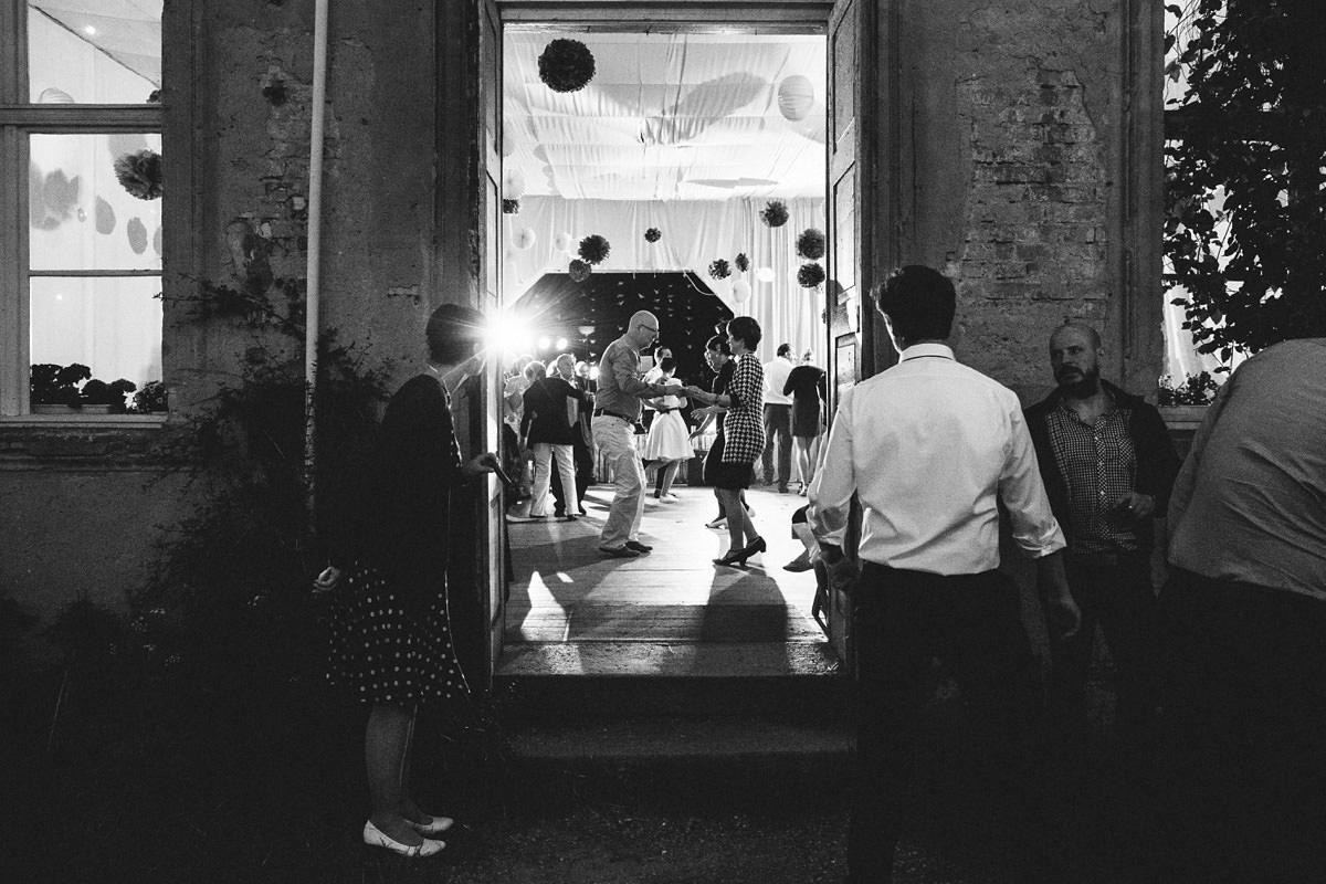 wedding_kulturgut_wrechen_110
