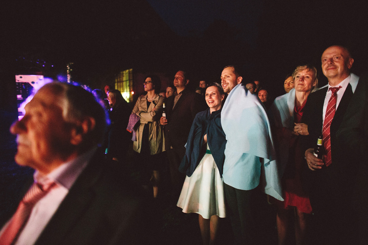 wedding_kulturgut_wrechen_113