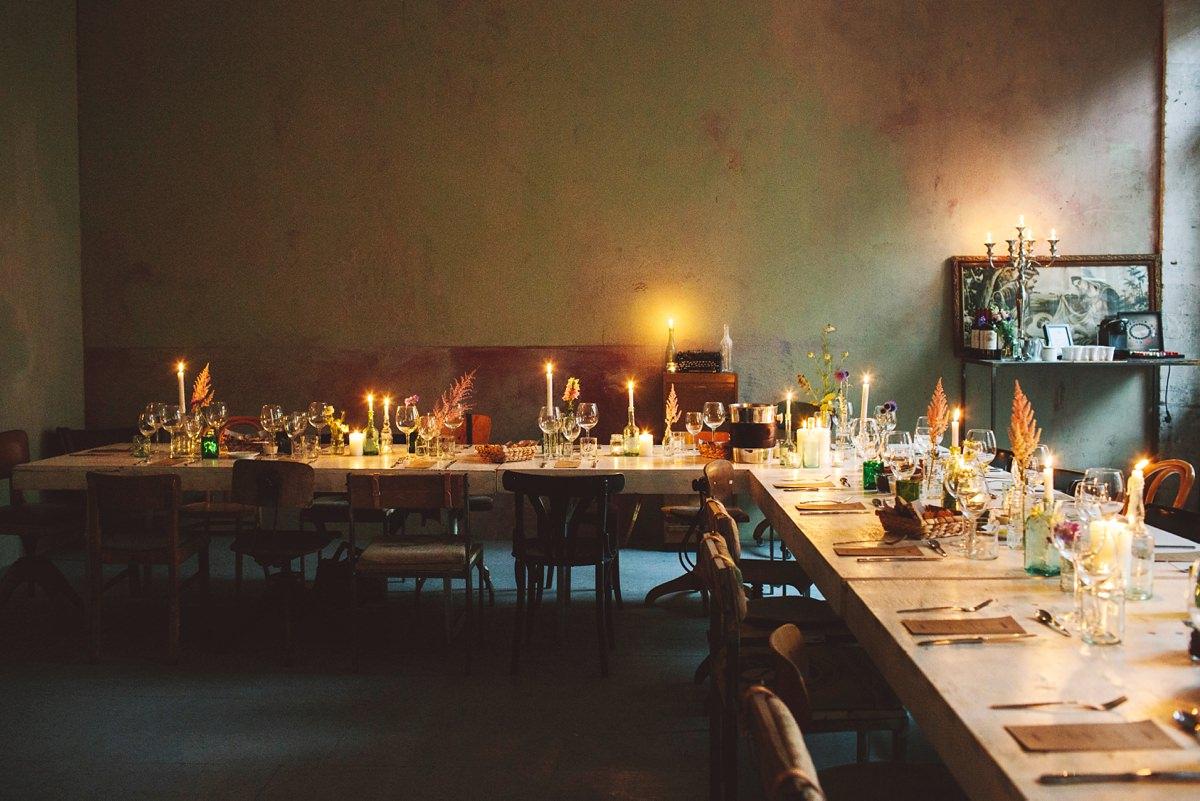 krautkopf_loft_dinner_03