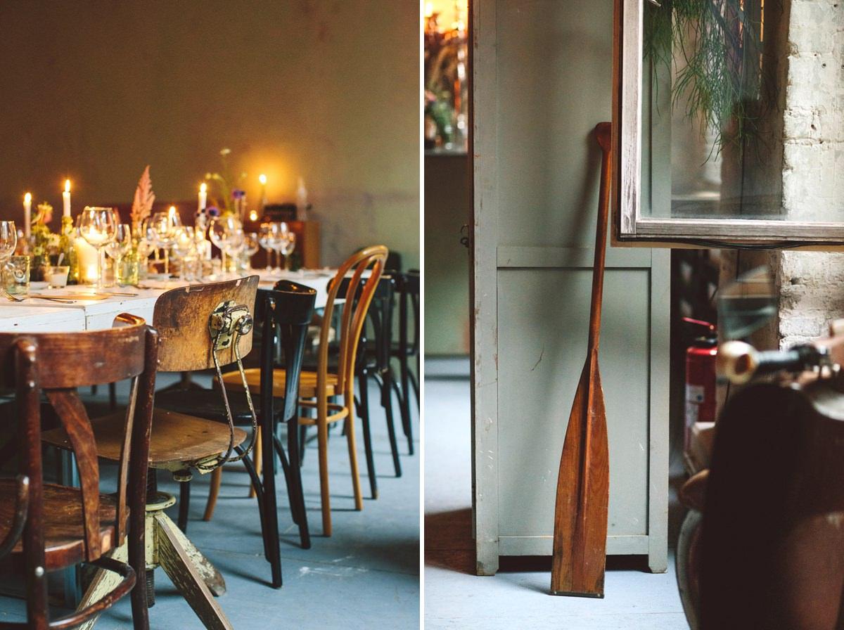 krautkopf_loft_dinner_07