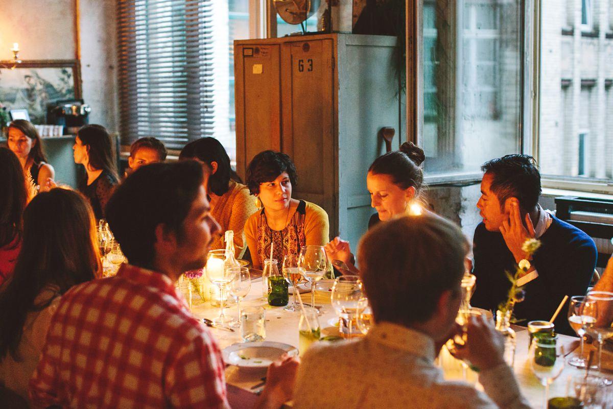 krautkopf_loft_dinner_11