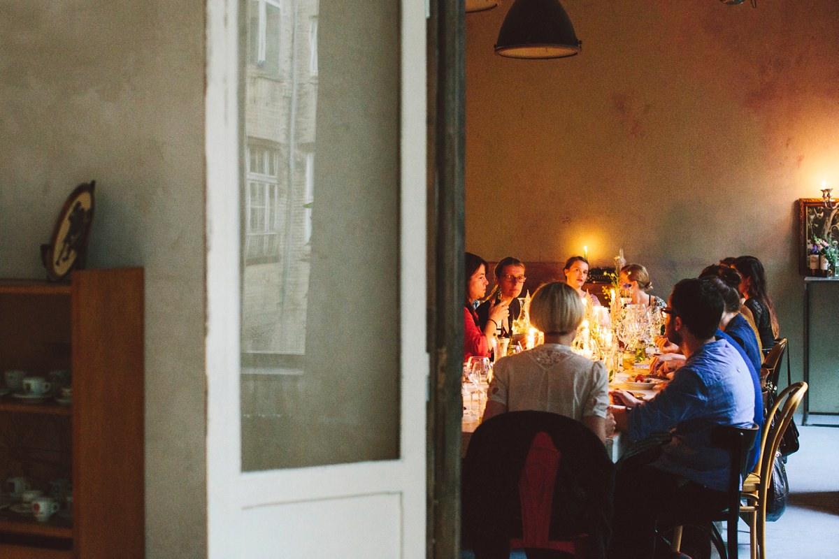 krautkopf_loft_dinner_12