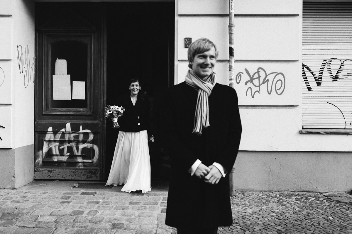 20s_wedding_berlin_016