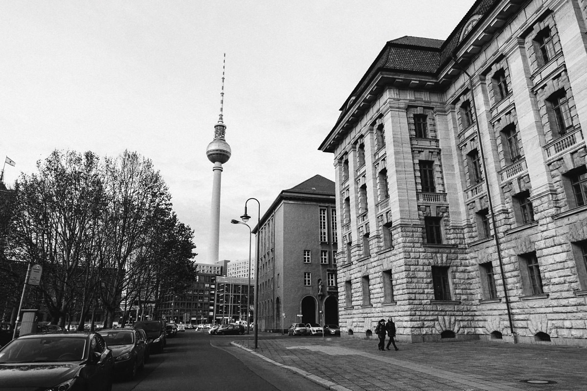 20s_wedding_berlin_018