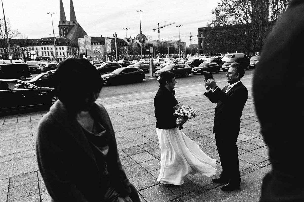 20s_wedding_berlin_022
