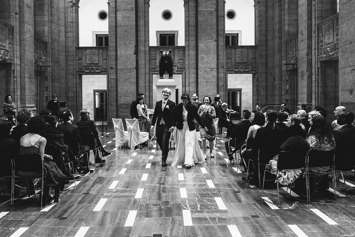20s_wedding_berlin_036