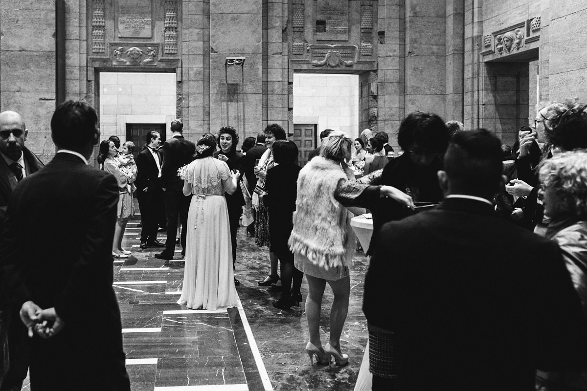 20s_wedding_berlin_044
