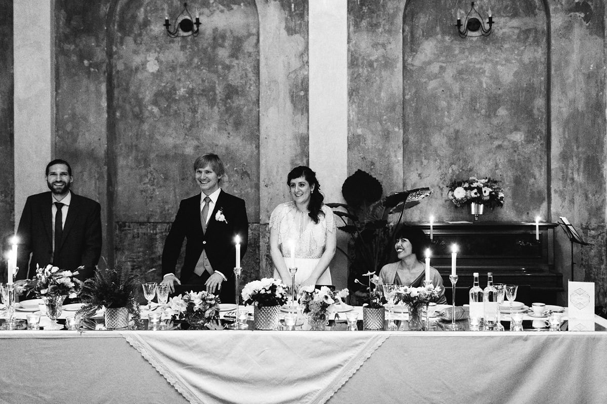 20s_wedding_berlin_072