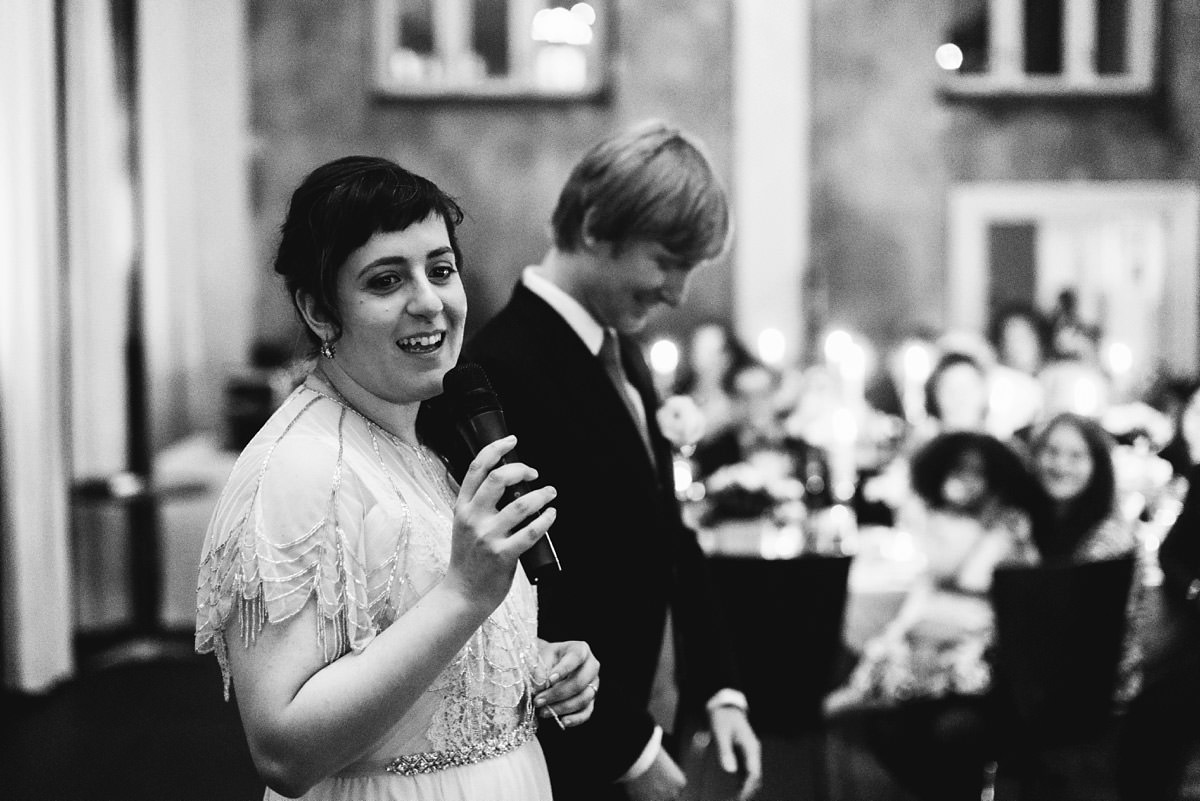 20s_wedding_berlin_073