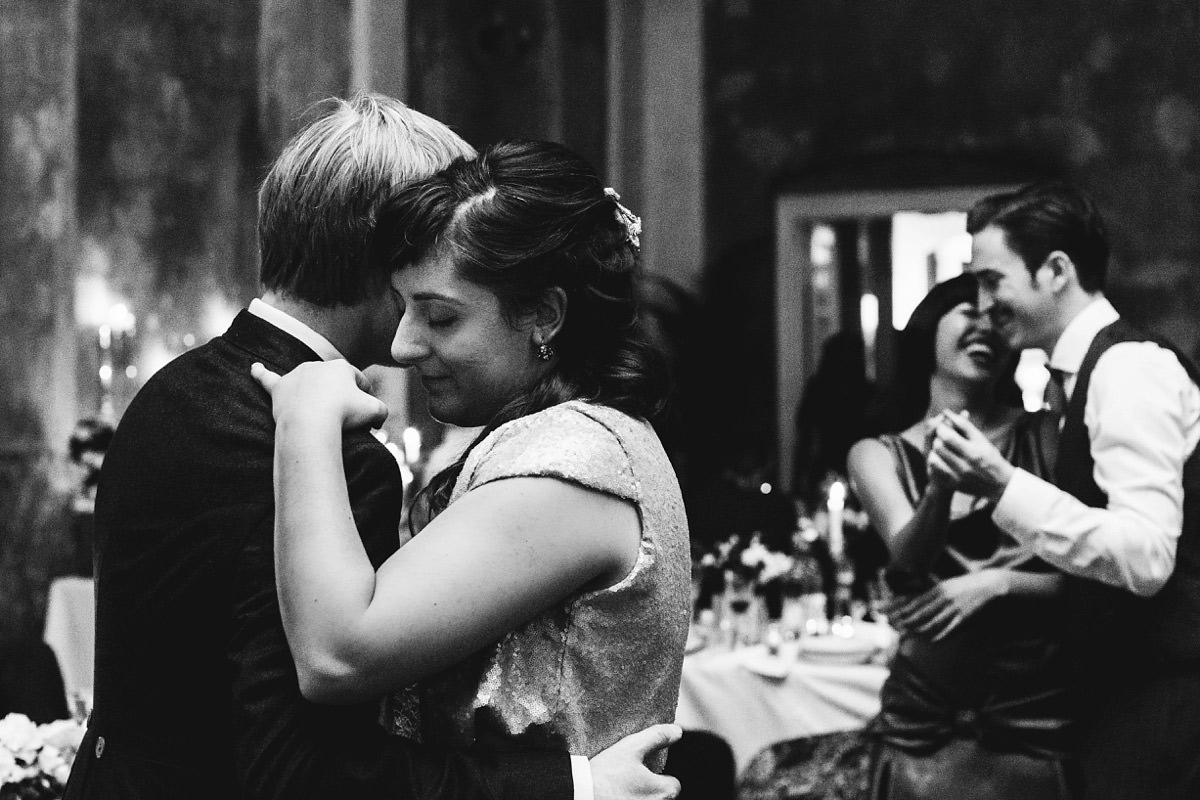 20s_wedding_berlin_084
